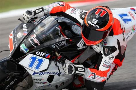 lowes mallory i can take mallory outright record at race of year