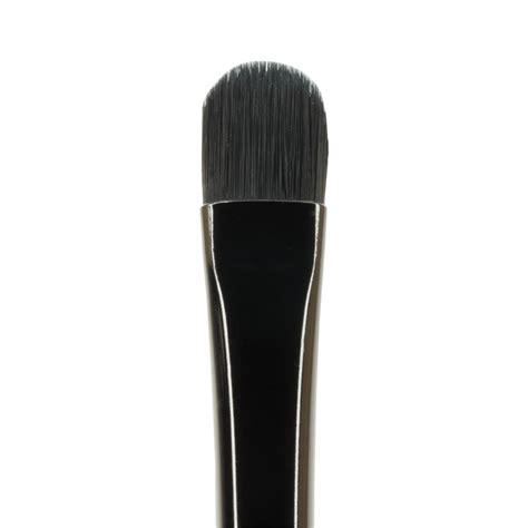 Eyeshadow Brush eyeshadow brush e1 tools accessories mua make up academy