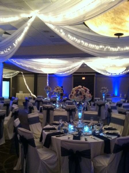 Baby Shower Venues Fort Lauderdale by Embassy Suites Fort Lauderdale Reviews Miami Venue