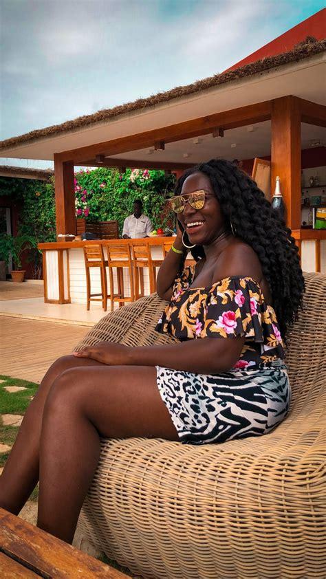 easy hairstyles black women    home