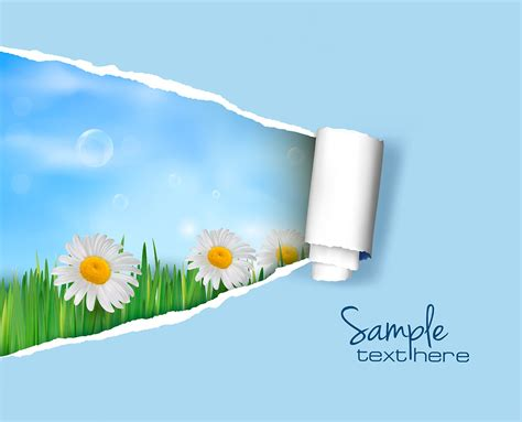 layout poster vector free poster backgrounds clipart best