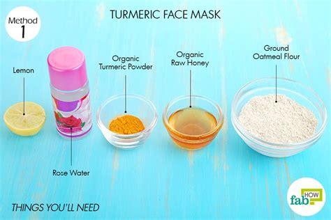 diy mask to brighten skin 9 best skin lightening whitening masks fab how