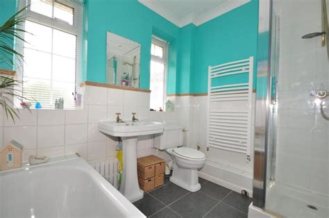 turquoise bathroom ideas turquoise bathroom ideas 13 images gallery homes
