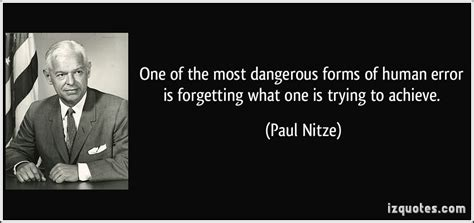 Nitse Quotes
