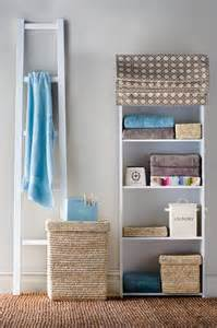 diy house projects diy home decorating projects image 17 bathroom stuff pinterest