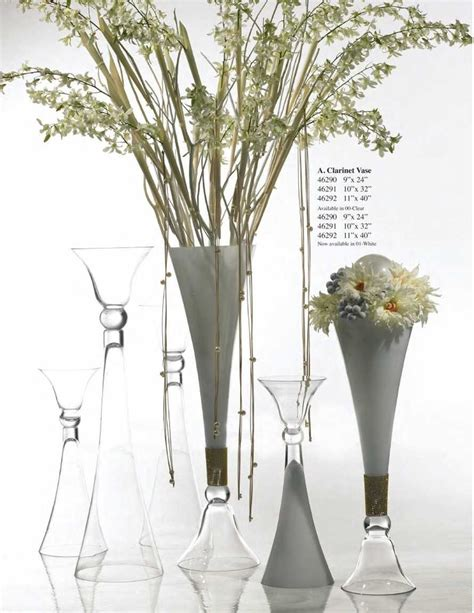 Vase Rentals For Weddings by 1000 Images About Navy Blue And Wedding Ideas On
