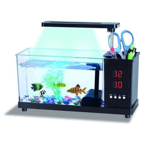 Usb Desktop Aquarium usb desktop aquarium price in pakistan at symbios pk