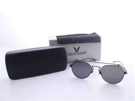 Kacamata Burberry Irresistor Premium batam branded kacamata gentle silver semi premium terbaru