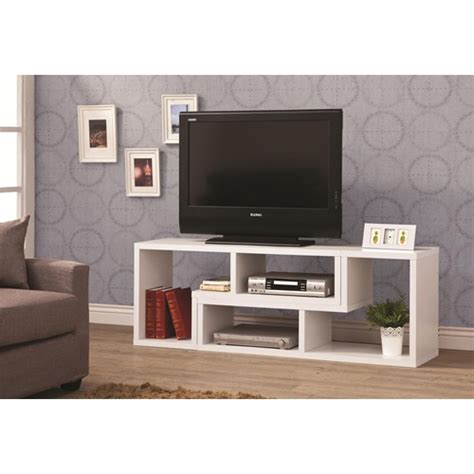 Tv Stand Computer Desk Combo by Computer Workstation Desk Tv Stand Combo 13 Outstanding