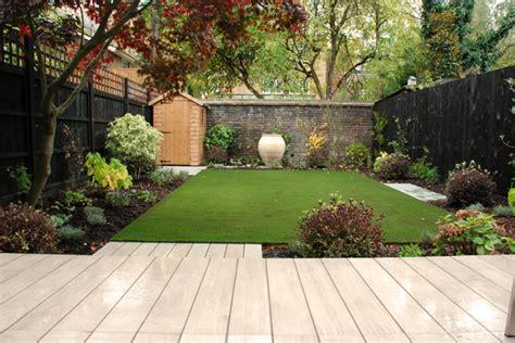 gardening small garden housecalls garden design for small gardens lisa cox garden designs blog