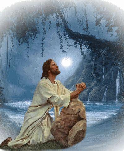 imagenes de dios o jesucristo im 225 genes de semana santa con frases para el coraz 243 n
