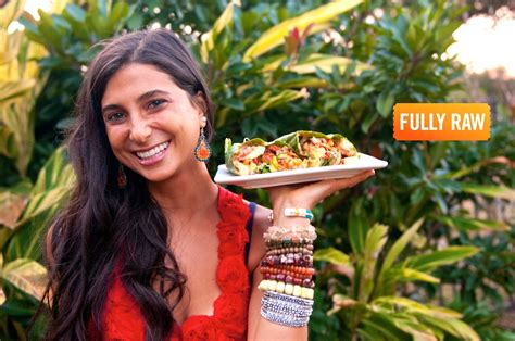 veganism fully explained how to transition to uncooked foods heal disease rejuvenate yourself function at your maximum potential why cooked and starchy foods should not be eaten books the fullyraw burrito