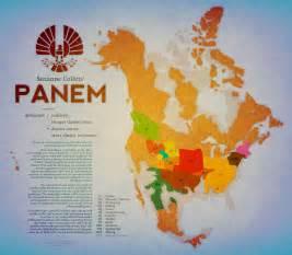 panem map by vanja1995 on deviantart