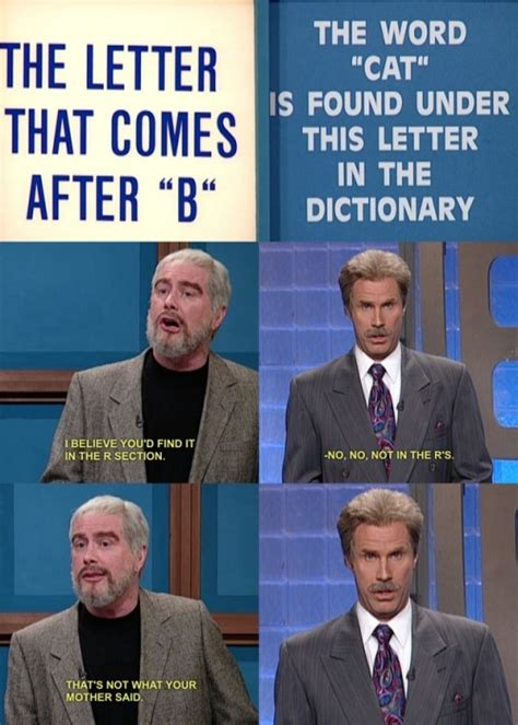 snl celebrity jeopardy below me celebrity jeopardy tumblr