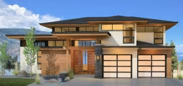 Exterior Home Design 2016 2016 Home Design Trends To Look Forward To