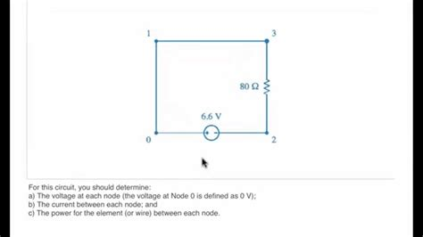 resistor problems solutions resistors problems and solutions 28 images resistors how do i find the resistance between