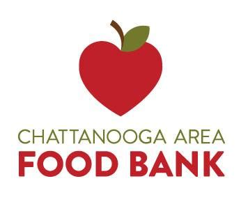 chattanooga tn food pantries chattanooga tennessee food