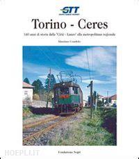 libreria hoepli torino torino ceres condolo massimo fondazione negri libro