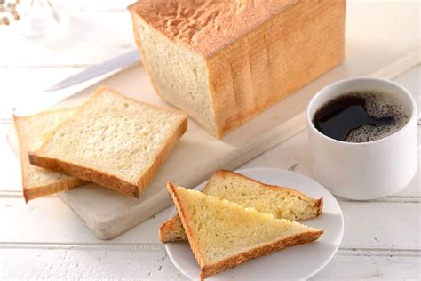 best bread for toast potato bread for toast recipe king arthur flour