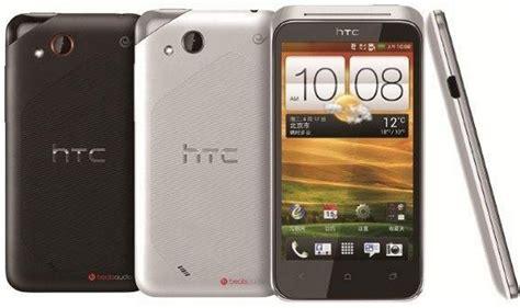 Hp Htc Desire Vct328d htc desire vc price in malaysia specs technave