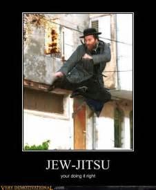 Religious Doormats News Lol Tv Funny Jew Jokes