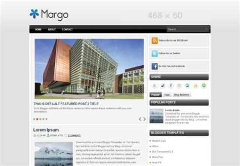seo optimized templates for blogger download template blogger seo optimized 2013 terbaru