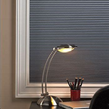 legacy window coverings bali 174 diamondcell 174 cellular shades blackout midnight and