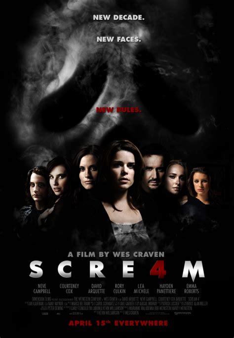 film psikopat yang wajib ditonton pupu juniar film horor yang wajib ditonton