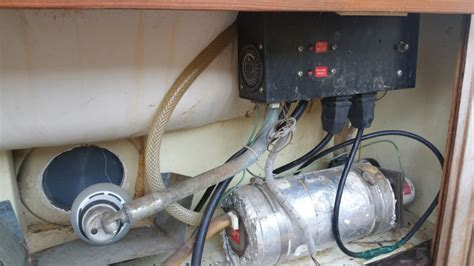 wiring diagram for a grandee tub wiring diagram for a