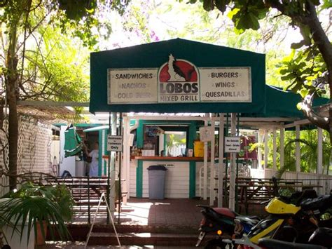 boat house grill key west daily schedule for key west travel guide on tripadvisor