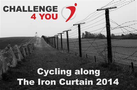 how long did the iron curtain last 30 days until i live out my dream the iron curtain 2014