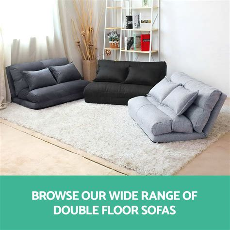 folding floor sofa bed lounge sofa bed size floor recliner folding chaise