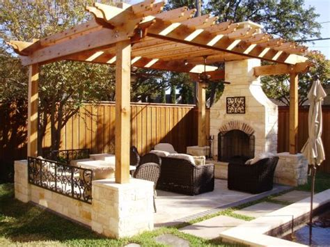 35 beautiful pergola designs ideas ultimate home ideas
