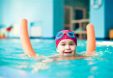 toddler swimming pools swimming pool bantry bay family hotel west cork