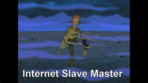 courage the cowardly return the slab master return the slab dubstep courage the cowardly free
