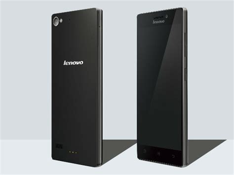Lenovo Vibe X2 Update Lenovo Vibe X2 To Get Android 5 0 Lollipop Update On May