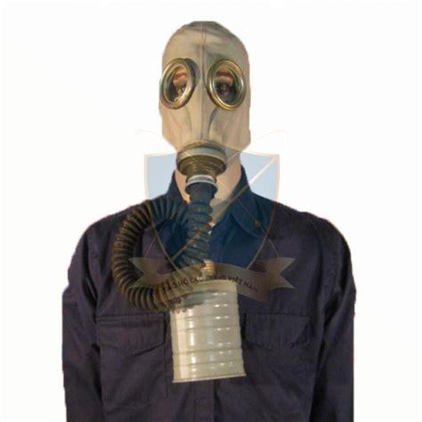 Trum 2 In 1 mặt nạ ph 242 ng độc tr 249 m đầu sử dụng tại c 225 c m 244 i trường c 243 nhiều bụi