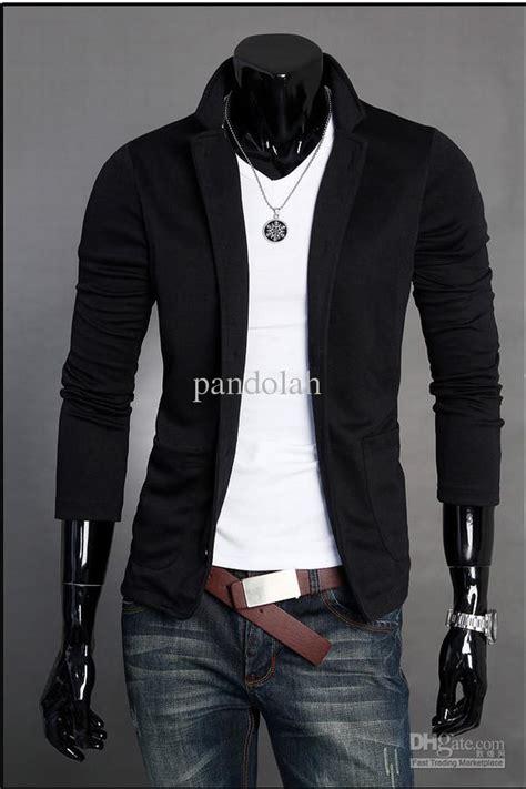Situs Fashion Korean Style Shirt Jacket 54 best quality 2017 mens slim blazers designs suits for