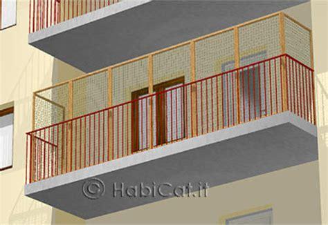 ringhiera per terrazzo stunning ringhiera terrazzo gallery idee arredamento
