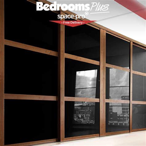 spacepro shaker sliding wardrobe doors price check challenge