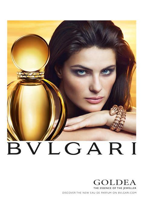Bvlgari Omnia Goldea goldea bvlgari perfume a new fragrance for 2015