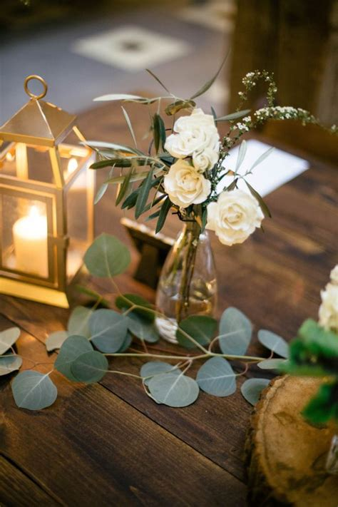 gold lantern centerpieces best 25 cocktail table decor ideas on cocktail tables table decorations for