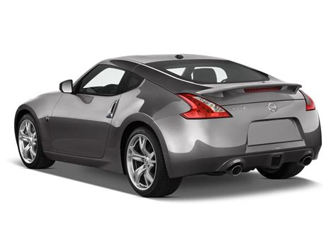 how to fix cars 2009 nissan 370z parking system 2009 nissan 370z reviews and rating motor trend