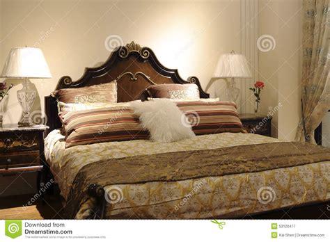 dise o de camas de madera diseo de camas de madera disenos de camas sencillas en