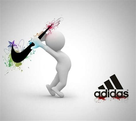 wallpaper adidas vs nike 59 best adidas vs nike images on pinterest adidas