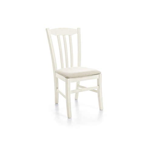 sedie imbottite classiche sedie classiche scandola mobili