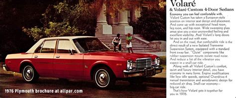 old cars and repair manuals free 1976 plymouth volare lane departure warning free 1976 plymouth volare repair manual how to change oil on a 1976 plymouth volare sb ford