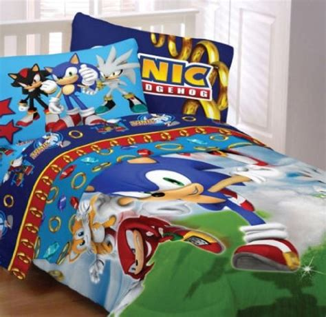 mario bedding 301 moved permanently