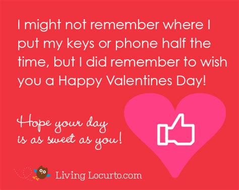 things to do on valentines day with friends free s day e card chocolate recipes