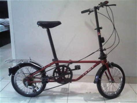 Sepeda Gunung Merida Made In Jerman lapak laris manis